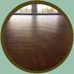 Portable Indoor Dance Floor