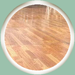 Portable Indoor/Outdoor Dance Floor