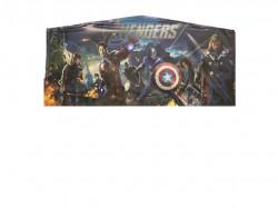Avengers 1618456809 Avengers Castle Bounce Large