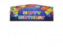 Happy Birthday Banner 1621975087 Happy Birthday Castle Bounce Large
