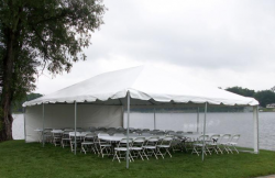 20 x 30 OTC Tent