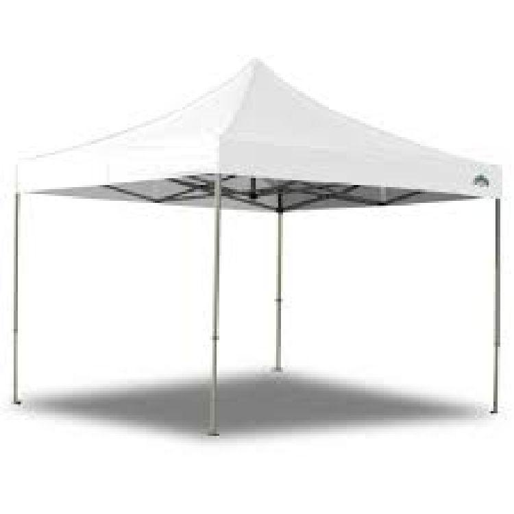 10u0027x10u0027 Pop Up Tent