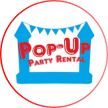 Pop Up Party Rentals