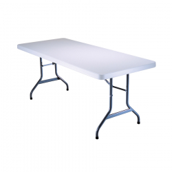 Lifetime Table