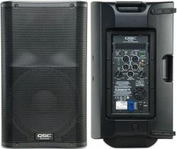 12in Speaker - Active Pro