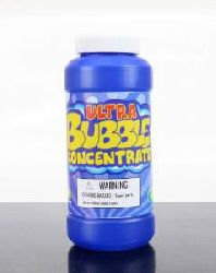1 Gal. Bubble Concentrate