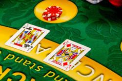 Playing Cards (rental)