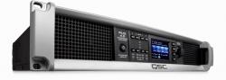 4000 Watt Amplifier