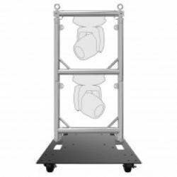 Quick Grid Truss Ladder Kit