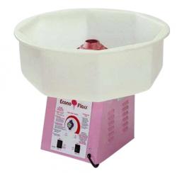 Cotton Candy Machine