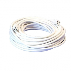 Additional 50' extension cord