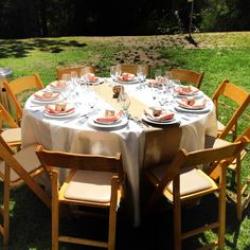 "04049e3a3f4c91ad8de9dc49a1818e44 346927 Table- 60"" round"