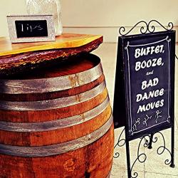 13681093 1210669715632627 8053363484180840937 n 856244 Wine barrel only