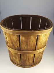 crates- Apple baskets