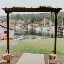 Boathouse StyledShoot 104 1623333697 Wooden Arbor