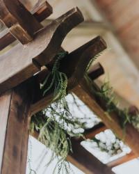 Boathouse StyledShoot 105 1623333699 Wooden Arbor