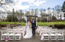 i 26NgCJJ L 1626272055 Chairs- White Padded Resin Garden