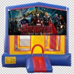 Admirable Themed Bouncer Rentals Inflatable Jump Rentals Download Free Architecture Designs Meptaeticmadebymaigaardcom