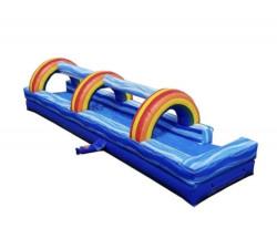 Slip & Slide 30
