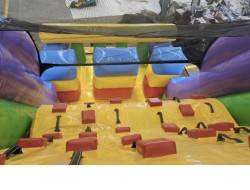 File 000 1616077583 Rock Wall Slide