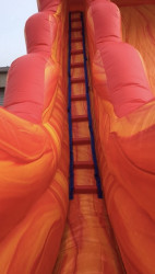 File 000 1616612708 Fire and Ice with Slip n Slide