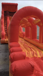 File 001 1616612708 Fire and Ice with Slip n Slide