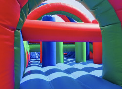 File 002 1616612551 42' Obstacle Course