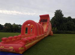 File 002 1616612708 Fire and Ice with Slip n Slide