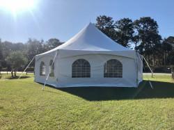FullSizeR006 1611154415 40' x 40' Tent