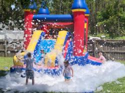 IMG 169 1614265945 Foam Machine (3 hrs of foam)