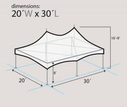 IMG 4414 1626791754 20x30 Tent