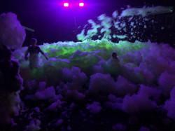IMG 5665 1617147997 UV Glow Foam Package