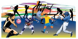 Sports Banner Bounce House Banner 1609771585 Rainbow Bounce House