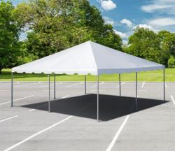20x20 tenT 1 1614704494 Z19 Large Gathering