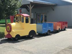 Train 1614576439 Z16 Slide & More Deal
