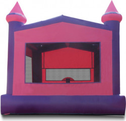 pink castle modular 025128ad 0770 4339 9824 9d419b7936d3 1621566755 Z10 Go All Out