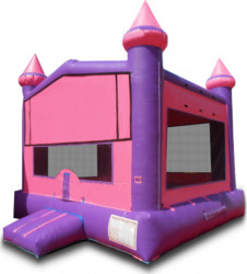 pink castle modular 7380d1ba 8ac3 4ce7 a147 2bb1f95a7e41 1621566755 Z10 Go All Out