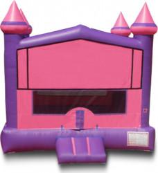 pink castle modular af64a65f 9bdb 4afb a150 8753c83646b1 1629244803 Z01 Bounce House Deal
