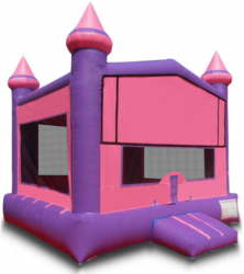 pink castle modular bf6d4969 02de 4fa2 8a95 1ae213783ede 1621566754 Z10 Go All Out