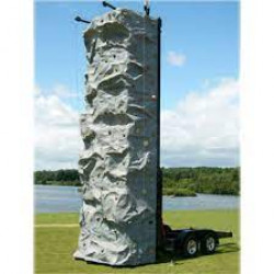 rockwall 1617804816 Rock Wall