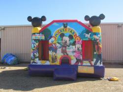 Disney Mickey Mouse Club
