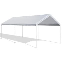 Canopy 10 x 20