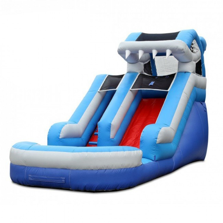 perfect water slide rental Kennesaw, GA