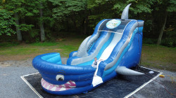 ARXW7859 1627674257 Shark Tank Wet/ Dry Slide