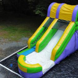 FHWZ6553 1627674467 Big Surf Wet/ Dry Slide