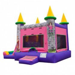ez princess combo nowm3 1367 detail 1627673633 Princess Castle Combo