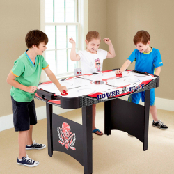 Hockey sur table